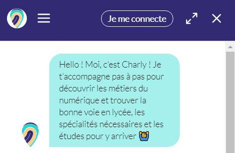 image chatbot