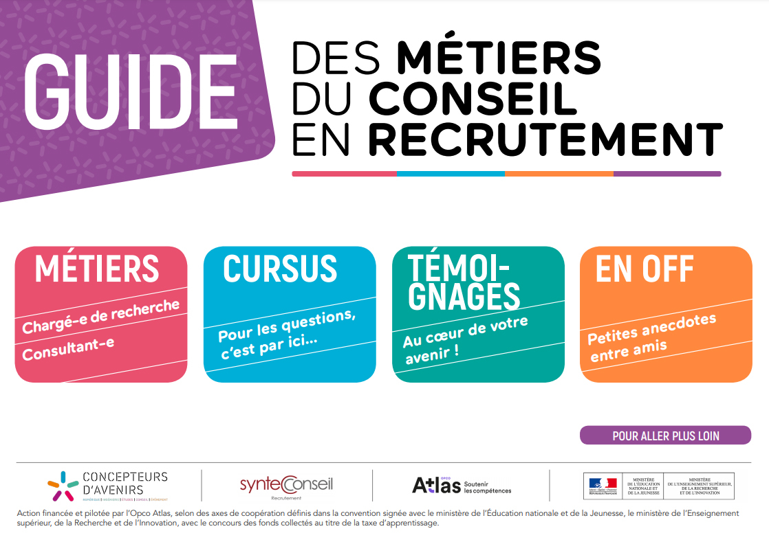 couverture-guide-metiers-conseil-recrutement.jpg