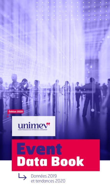 event-data-book