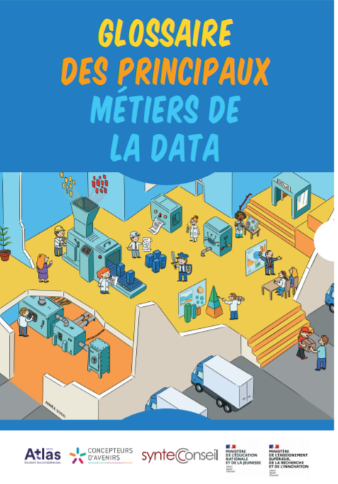 glossaire-metiers-data.png